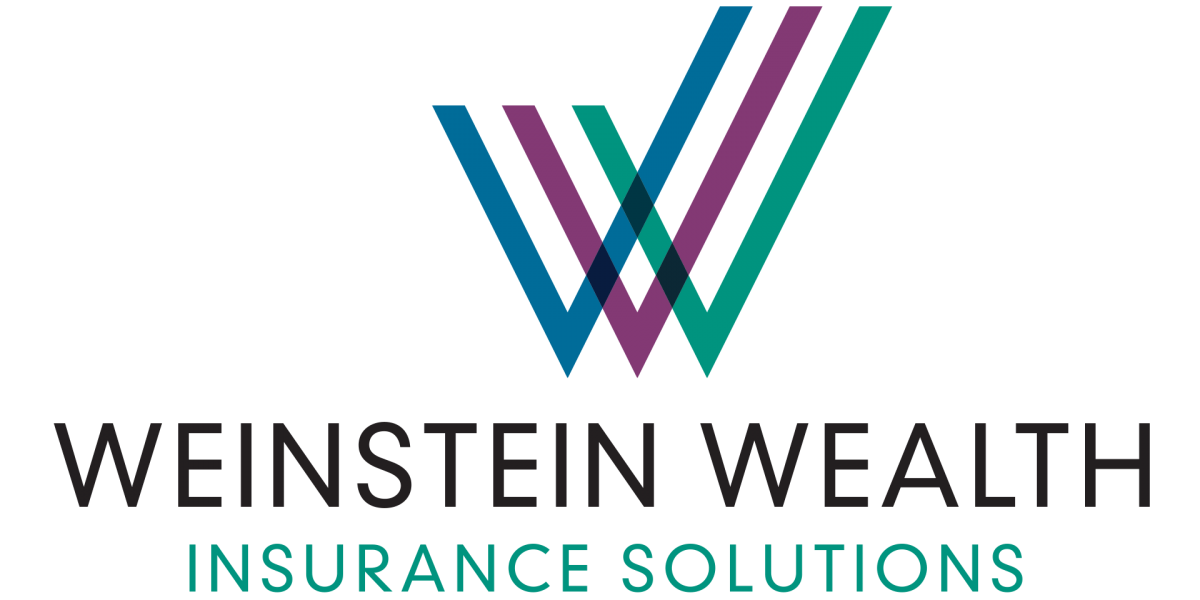 weinstein wealth insurance solution logo