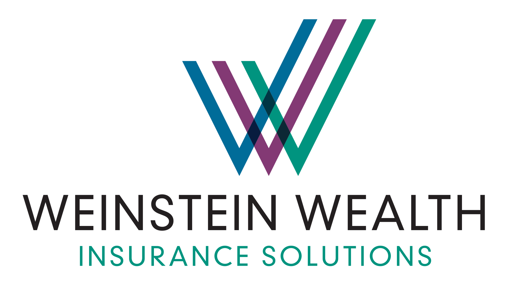 Social Security Income And International Agreements Weinstein Wealth
